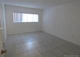 8700 133rd Ave Rd - Photo 32