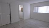8700 133rd Ave Rd - Photo 33