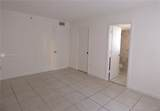 8700 133rd Ave Rd - Photo 34