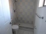 8700 133rd Ave Rd - Photo 35