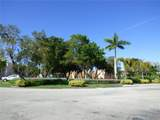 8700 133rd Ave Rd - Photo 37