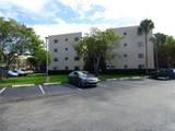 8700 133rd Ave Rd - Photo 4