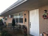 7900 10th St - Photo 1