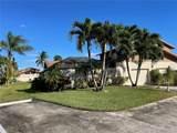 9677 Boca Gardens Pkwy - Photo 4