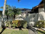 9677 Boca Gardens Pkwy - Photo 6