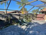 9677 Boca Gardens Pkwy - Photo 9