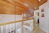 4002 Anderson Rd - Photo 27