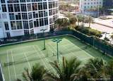 18201 Collins Ave - Photo 23
