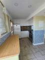 2930 Point East Dr - Photo 3
