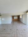 2930 Point East Dr - Photo 6