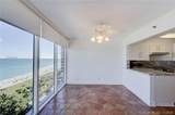 2401 Collins Ave - Photo 6