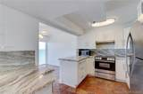 2401 Collins Ave - Photo 9