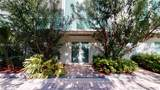 16400 Collins Ave - Photo 2