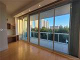 16400 Collins Ave - Photo 41