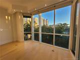 16400 Collins Ave - Photo 43