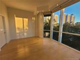 16400 Collins Ave - Photo 54