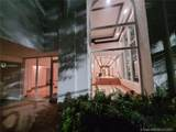 16400 Collins Ave - Photo 8
