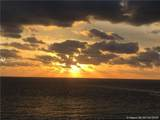 2100 Ocean Ln - Photo 55