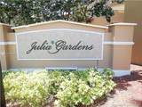 6875 Julia Gardens Dr - Photo 1