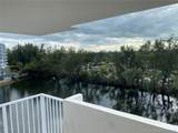 1200 Miami Gardens Dr - Photo 1