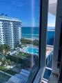 2301 Collins Ave - Photo 16