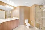 511 5th Ave - Photo 42