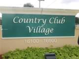 16100 Golf Club - Photo 48