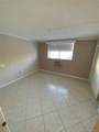 1800 79th St Cswy - Photo 10
