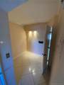 1800 79th St Cswy - Photo 11
