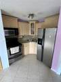 1800 79th St Cswy - Photo 7
