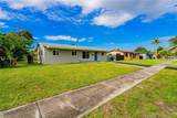 15630 101st Ave - Photo 6
