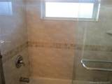 5003 Nw 35Th St - Photo 10