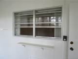 5003 Nw 35Th St - Photo 13