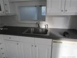 5003 Nw 35Th St - Photo 14