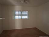 5003 Nw 35Th St - Photo 16