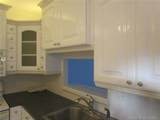5003 Nw 35Th St - Photo 17