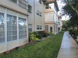 5003 Nw 35Th St - Photo 2