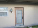 5003 Nw 35Th St - Photo 5