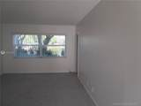 5003 Nw 35Th St - Photo 6