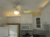 5003 Nw 35Th St - Photo 7