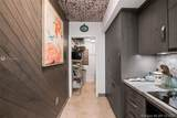 401 4th Ave - Photo 14