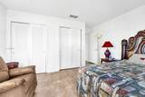 1375 67th Ave - Photo 11