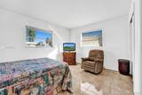 1375 67th Ave - Photo 12