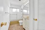 1375 67th Ave - Photo 13