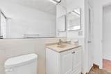 1375 67th Ave - Photo 14