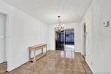1375 67th Ave - Photo 3