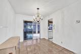 1375 67th Ave - Photo 4
