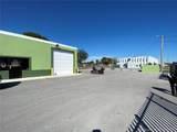 916 Flagler Ave - Photo 23
