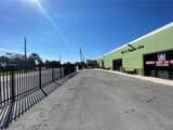 916 Flagler Ave - Photo 24