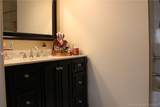 1136 126th Ave - Photo 12